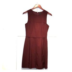 Theory Cocktail Dress
